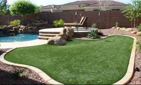 10 Genius Tricks Of How To Craft Arizona Backyard Landscape intended for 10 Genius Concepts of How to Upgrade Arizona Backyard Landscape Ideas