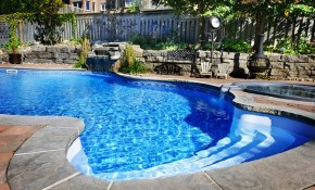 101 Swimming Pool Designs And Types Photos with regard to Small Backyard Swimming Pool Ideas