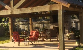 13 Some Of The Coolest Ways How To Makeover Pavilion Ideas Backyard within Pavilion Ideas Backyard