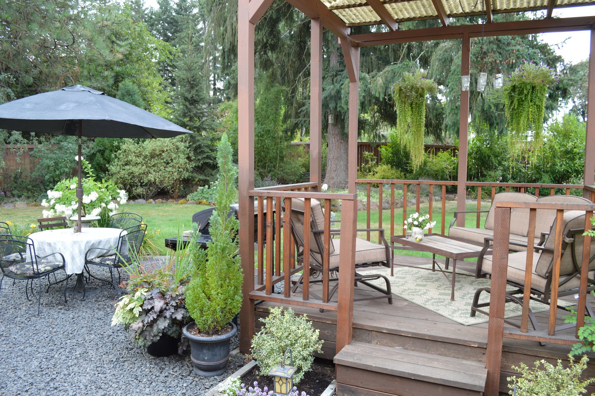 16 Best Pergola Ideas For The Backyard How To Use A Pergola pertaining to 14 Smart Initiatives of How to Make Small Backyard Pergola Ideas