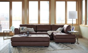 20 Best Ideas Living Room Furniture Set Best Collections Ever pertaining to 12 Genius Ideas How to Make Living Room Sets Under 500 Dollars