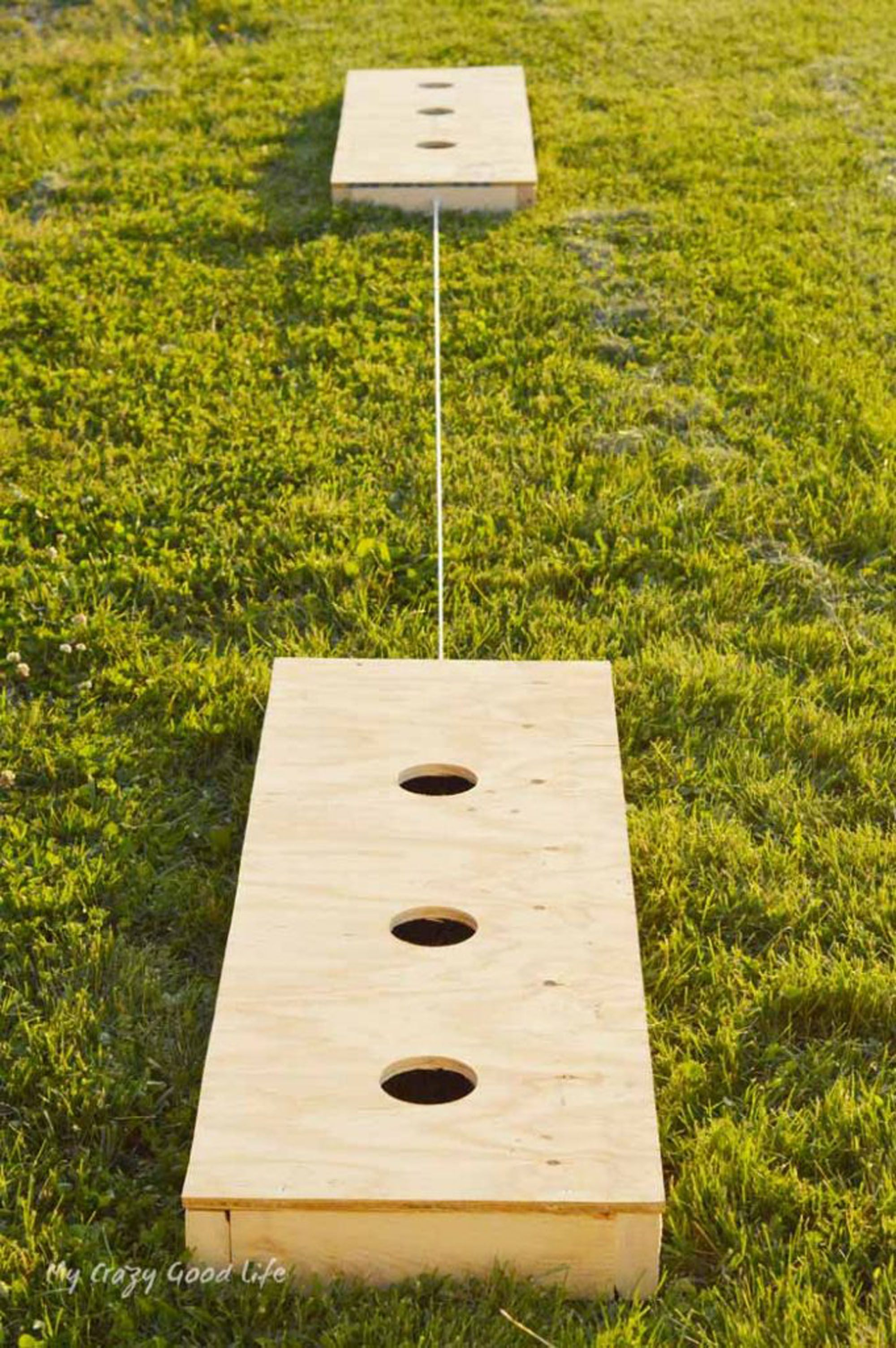 28 Fun Diy Outdoor Games For Kids Backyard Party Games For Groups with Backyard Game Ideas