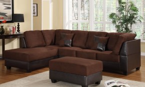3 Piece Living Room Set Under 500 Living Room Ideas pertaining to 12 Genius Ideas How to Make Living Room Sets Under 500 Dollars