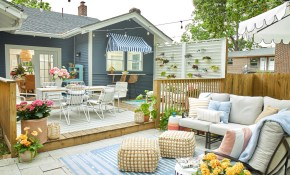 35 Best Patio And Porch Design Ideas Decorating Your Outdoor Space in 15 Some of the Coolest Designs of How to Improve Patio Backyard Design Ideas