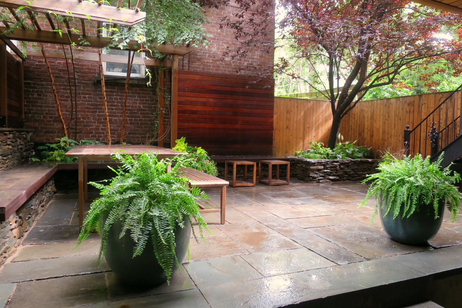 50 Backyard Landscaping Ideas To Inspire You with regard to Backyard Landscapes