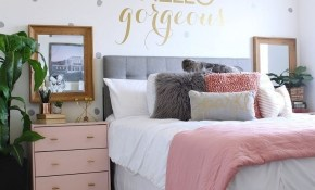 50 Cute Teenage Girl Bedroom Ideas Girl Bedroom Ideas Girl with 10 Awesome Concepts of How to Upgrade Modern Teenage Bedrooms