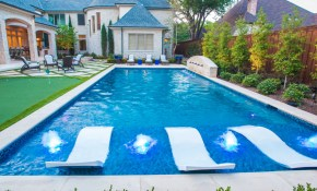 63 Invigorating Backyard Pool Ideas Pool Landscapes Designs Home throughout 12 Genius Designs of How to Upgrade Small Backyard Swimming Pool Ideas