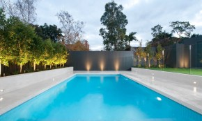 63 Invigorating Backyard Pool Ideas Pool Landscapes Designs Home throughout Contemporary Backyard Ideas