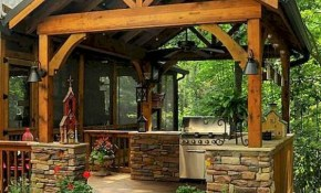 72 Incredible Wood Backyard Pavilion Design Ideas Outdoor within 15 Smart Initiatives of How to Make Backyard Pavilion Ideas