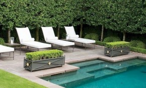 90 Small Backyard Swimming Pool Ideas And Design Ct Dreams pertaining to 12 Genius Designs of How to Upgrade Small Backyard Swimming Pool Ideas