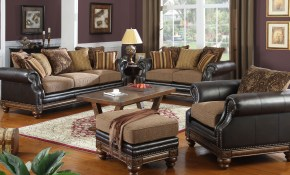 A Complete Guide To Buy Furniture Living Room Sets Elites Home Decor within Room To Go Living Room Set