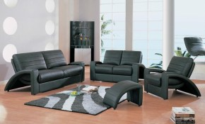 Affordable Living Room Furniture Affordable Modern Living Room intended for 10 Clever Designs of How to Makeover Cheap Living Room Set