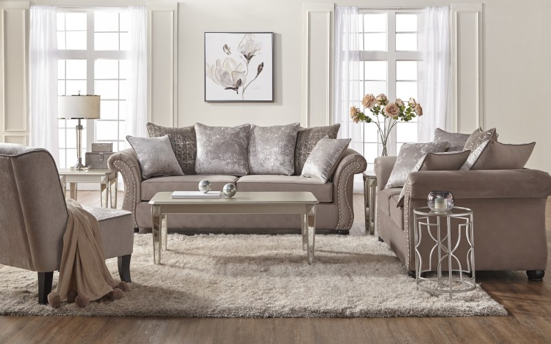 Agnes Configurable Living Room Set pertaining to 11 Smart Tricks of How to Craft Deals On Living Room Sets