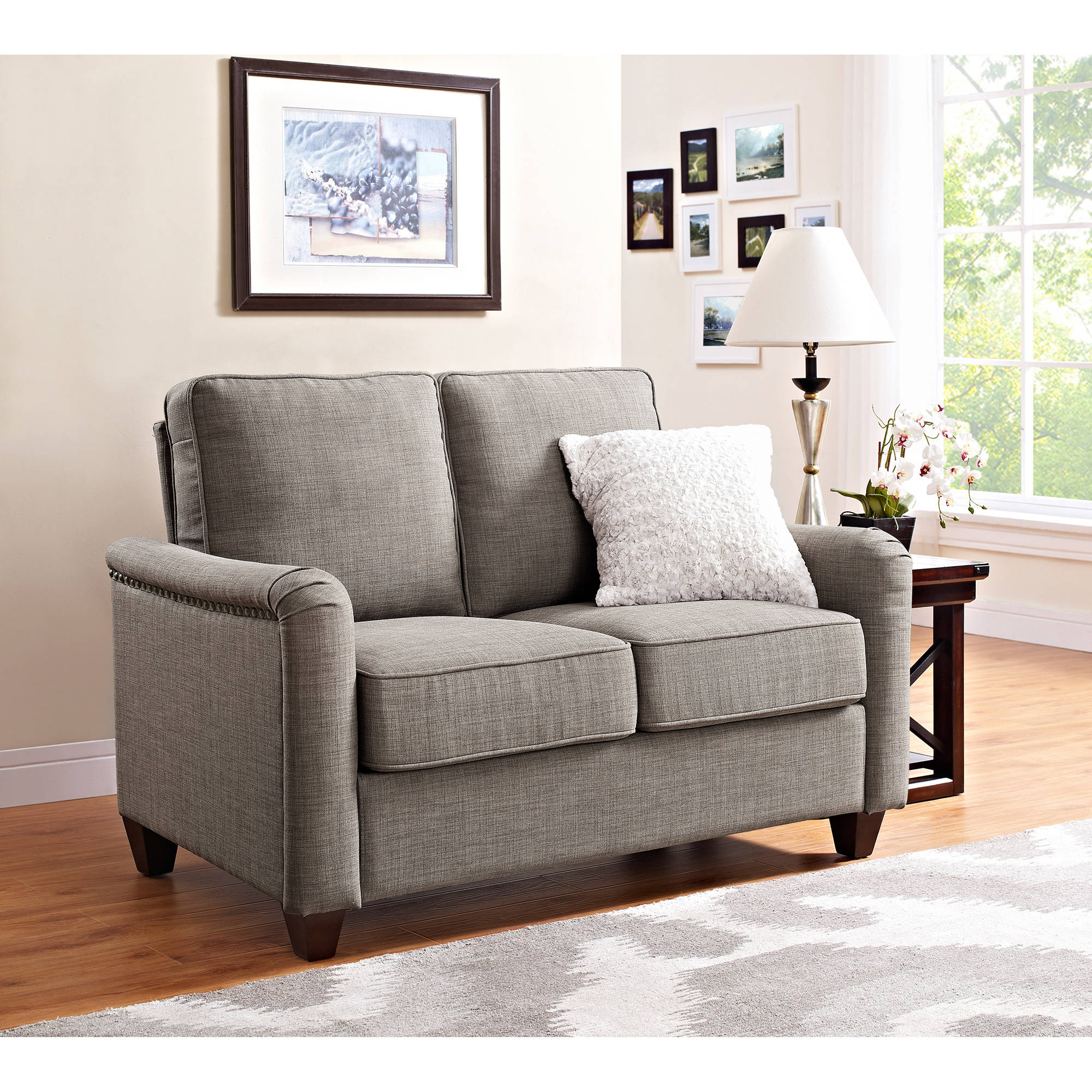 American Furniture Classics Deer Valley 4 Piece Set with Walmart Living Room Sets