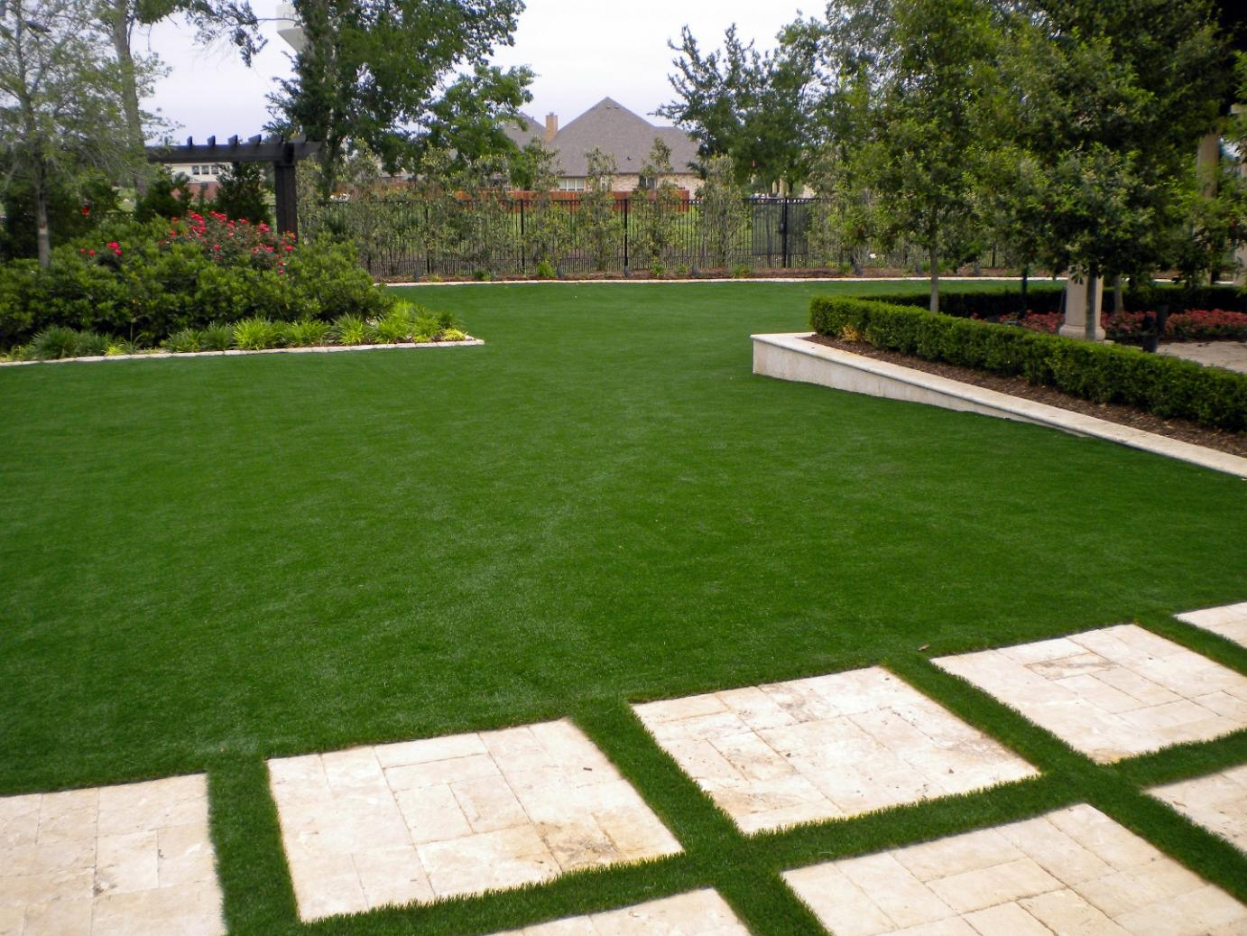 Artificial Turf Cost Sycamore Georgia Landscape Photos Beautiful with 13 Genius Ideas How to Make Cost To Landscape Backyard