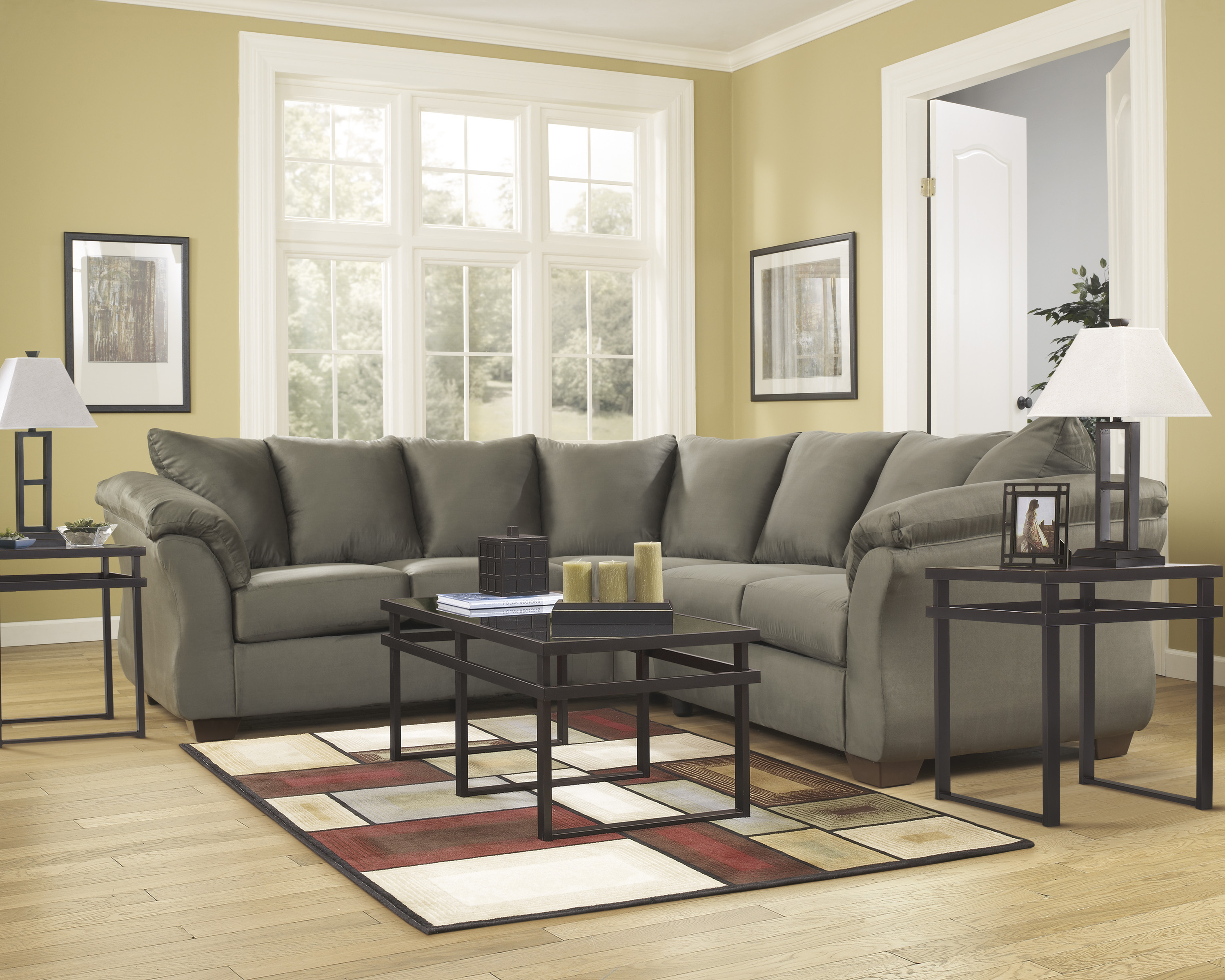 As 75003 S throughout 11 Genius Ideas How to Upgrade Living Room Sets Raleigh NC