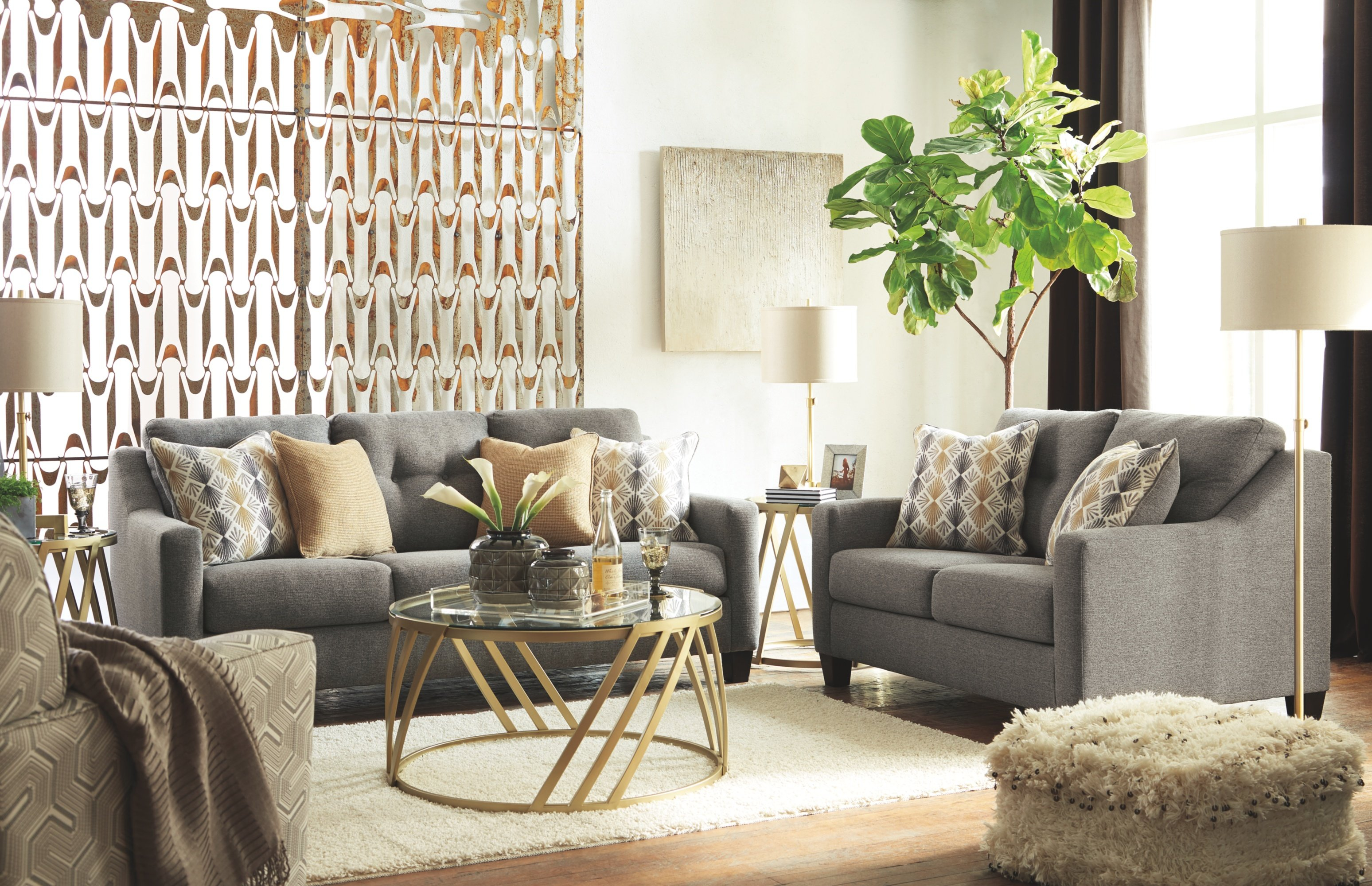 Audie Sleeper Configurable Living Room Set inside 14 Awesome Tricks of How to Makeover Sleeper Living Room Set