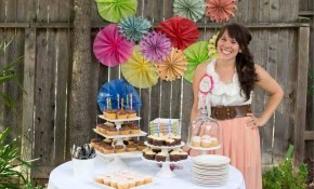 Backyard Birthday Party Ideas For Adults Front Yard Landscape Fence pertaining to Backyard Party Ideas For Adults