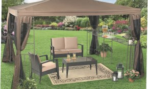 Backyard Canopy Ideas Make Your Own Outdoor Canopy Backyard Canopy within 12 Smart Designs of How to Upgrade Backyard Canopy Ideas