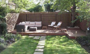 Backyard Design Ideas Beautiful Awesome Outside Water Fountain Ideas intended for Fountain Ideas For Backyard