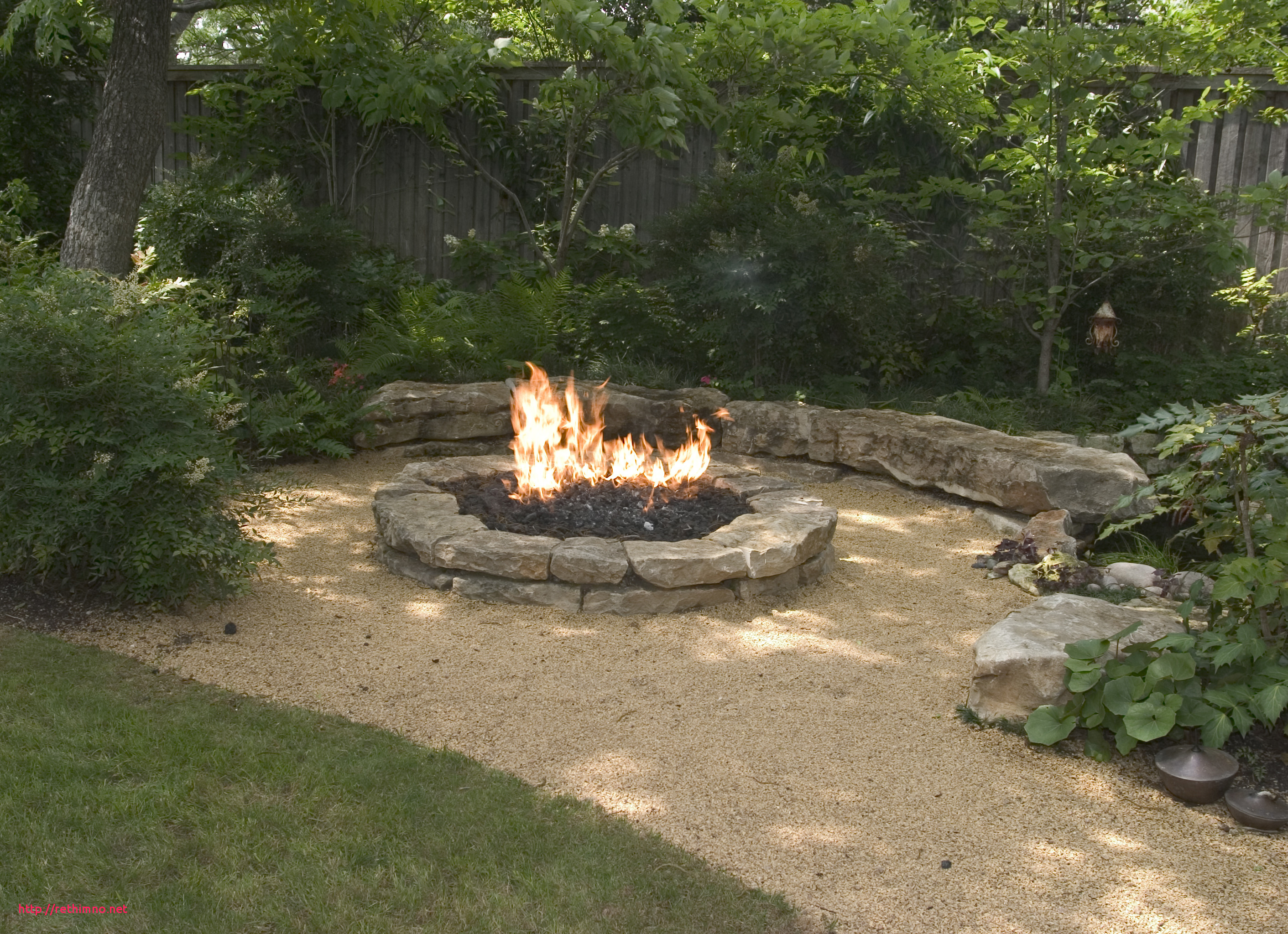 Backyard Fire Pit Design Ideas Fresh Awesome Patio Ideas With Fire intended for 10 Smart Ways How to Makeover Backyard Ideas With Fire Pits