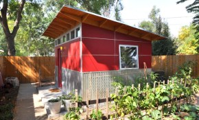 Backyard Garage Ideas Huge 7 On 2a7104f50238c90f 3202 W800 H532 B0 intended for 12 Smart Designs of How to Improve Backyard Garage Ideas