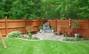 Backyard Patio Ideas On A Budget Back Patio Ideas Pictures Patio with Backyard Ideas For Small Yards On A Budget