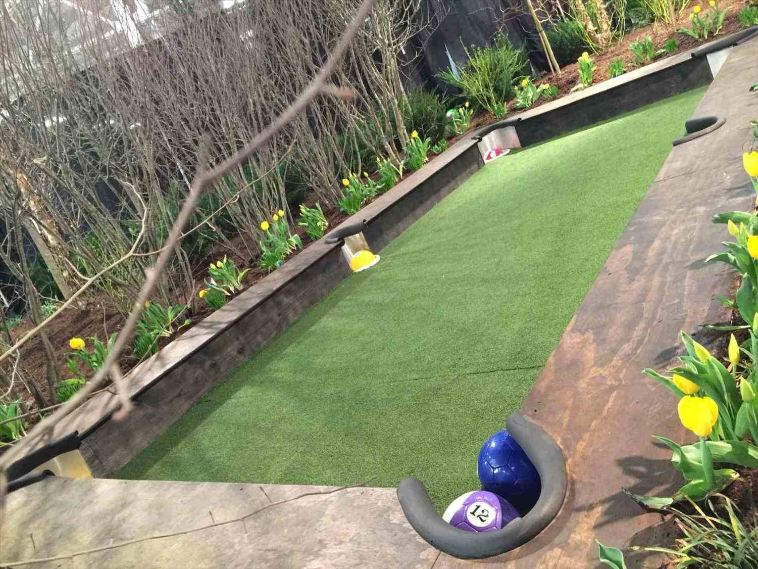 Best Backyard Game Ideas For Adults Backyard Games For Kids And inside 11 Clever Ways How to Makeover Backyard Game Ideas