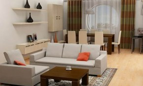 Best Living Room Furniture For Small Spaces Western Decor Ideas within Living Room Sets For Small Apartments