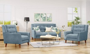 Best Living Room Furniture Sets Popsugar Home with Best Living Room Set