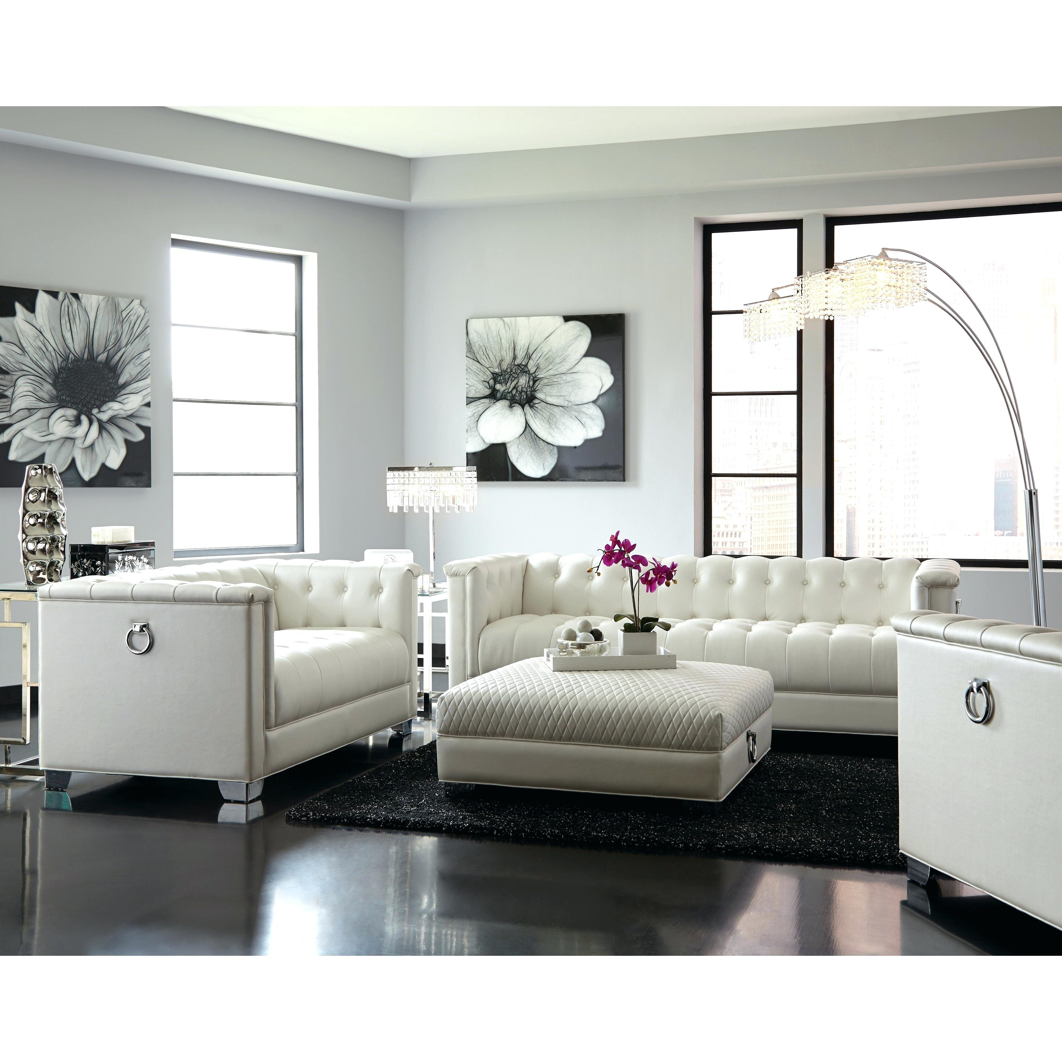 Black And White Living Room Furniture Sets Argos Gloss Buy Online At for 10 Awesome Initiatives of How to Makeover Living Room Set Clearance