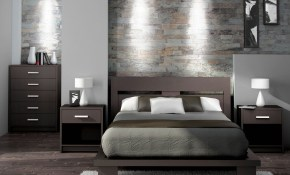 Black Bedroom Ideas Inspiration For Master Bedroom Designs throughout 15 Awesome Ways How to Makeover Modern Bedroom Ideas