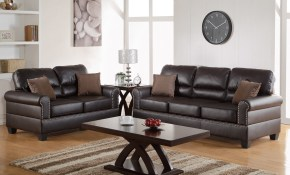 Boyster 2 Piece Living Room Set in Very Cheap Living Room Sets