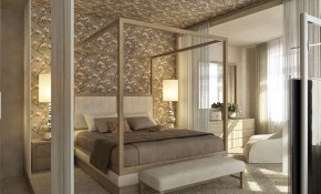 Canopy Beds For Adults Modern King Bed Reviewed National throughout 15 Awesome Tricks of How to Improve Modern Canopy Bedroom Sets