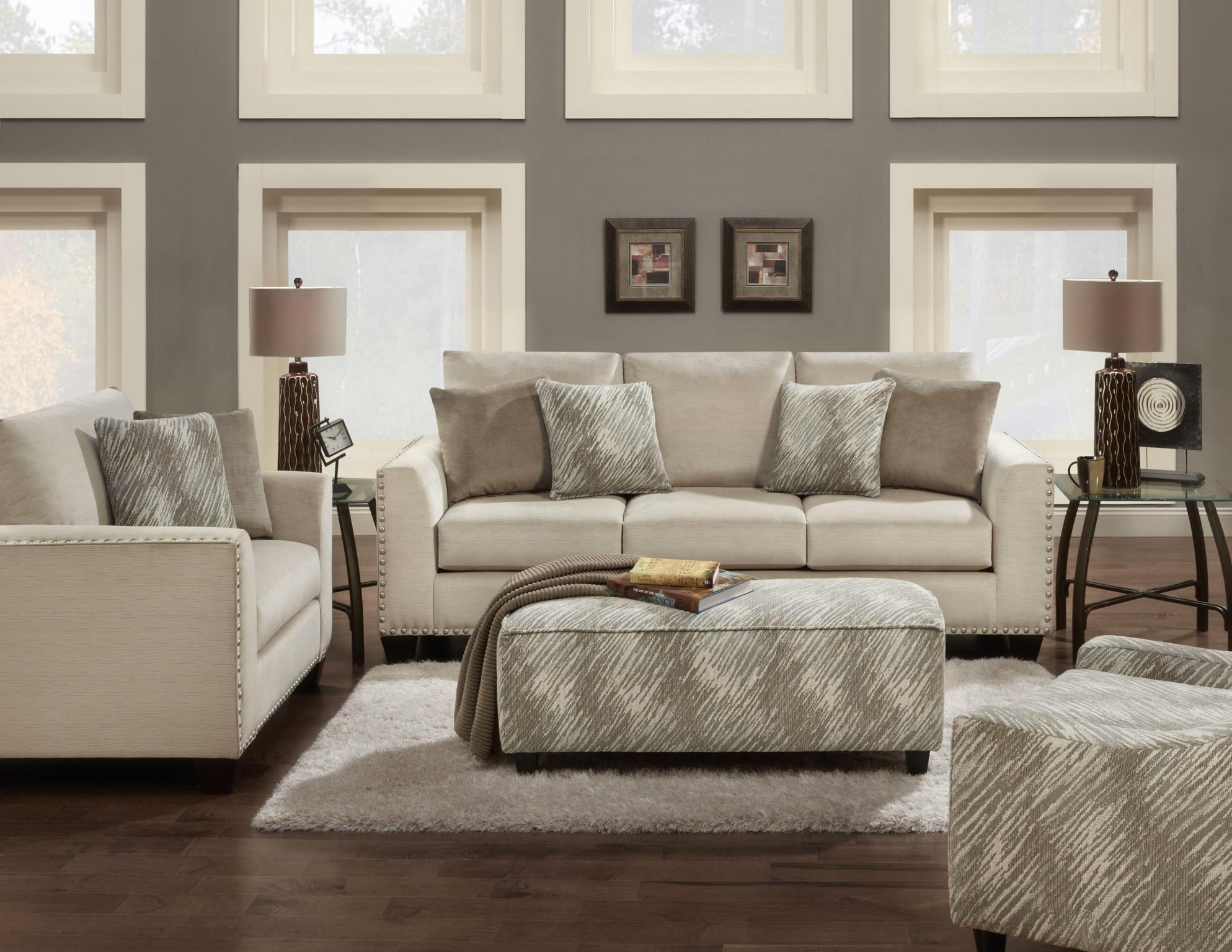 Charmant Rooms To Go Sofas And Sectionals Style Reclining within Room To Go Living Room Set