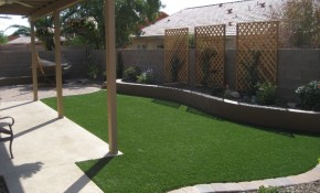Cheap Backyard L Good Small Backyard Landscaping Ideas On A Budget intended for 14 Awesome Ideas How to Improve Cheap Landscaping Ideas Backyard