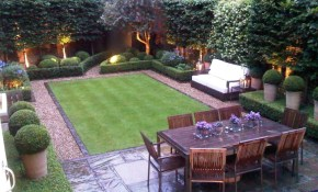 Cheap Backyard Landscaping Plans Upstate Garden Ideas Backyard with 14 Awesome Tricks of How to Make Backyard Landscape Plans