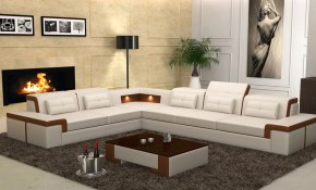 Cheap Living Room Sets Under 500 Free Online Home Decor Piano with Living Room Sets Under $500