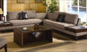 Cheap Living Room Sets Under 700 Beautiful Uncategorized regarding 12 Genius Tricks of How to Makeover Living Room Set Under 500