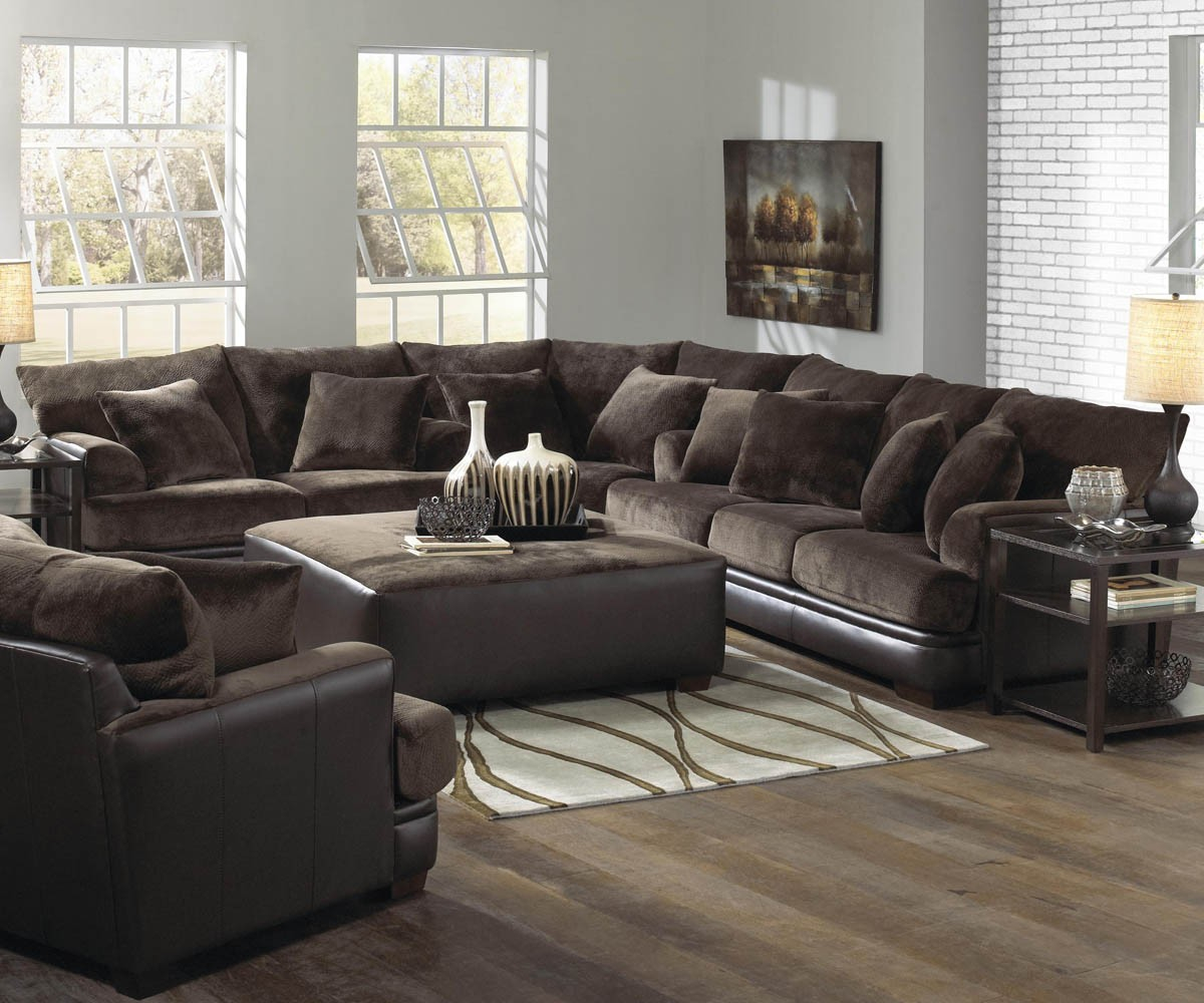 Contemporary And Modern Living Room Set Ideas with regard to Full Living Room Set