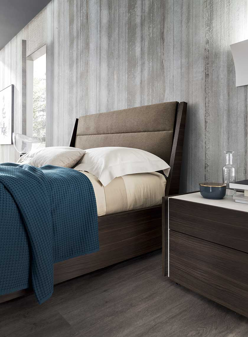 Dado Bedroom Collection inside Modern Bedroom Collection