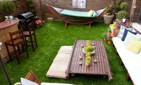 Decorating Landscaping Ideas For House Basic Backyard Landscaping regarding Landscaping My Backyard