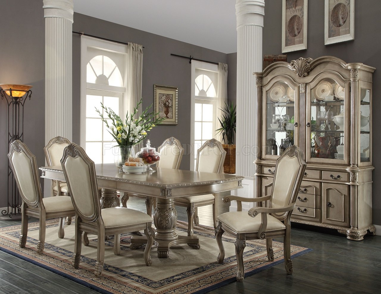 Dining Room Dining Room Table And Chairs For Sale Best Dining Room in 15 Some of the Coolest Tricks of How to Build White Living Room Set For Sale