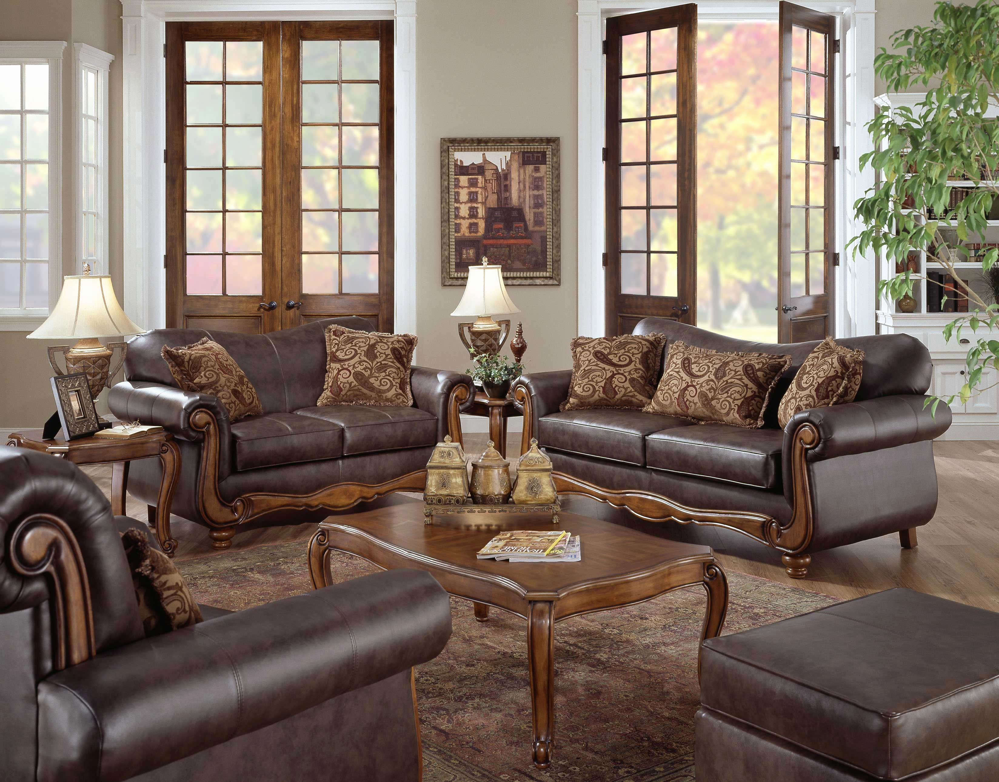 Discount Furniture Sets Living Room Luxury Cheap Living Room Sets regarding Living Room Sets Under $500