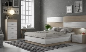 Fenicia Composition 19 Comp 601 Fenicia Modern Bedroom Sets intended for Modern Bedrooms Sets