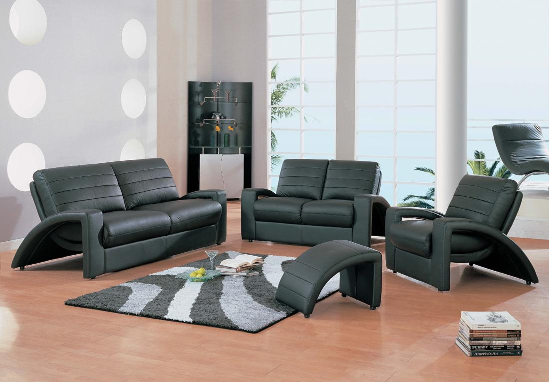 Focus On The Complete Living Room Sets Zombie Carols Focus On The inside Nice Living Room Sets