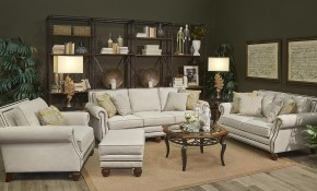 Furniture Amazing Selection Of Sectional Sofas Houston For Living with Living Room Sets For Sale In Houston Tx