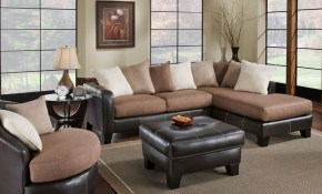 Furniture Amazing Selection Of Sectional Sofas Houston For Living within The Dump Living Room Sets