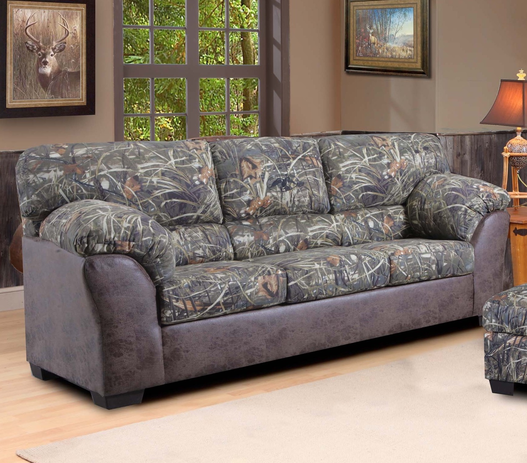 Furniture Astounding Camouflage Furniture For Home Design throughout 13 Genius Ways How to Improve Camouflage Living Room Sets