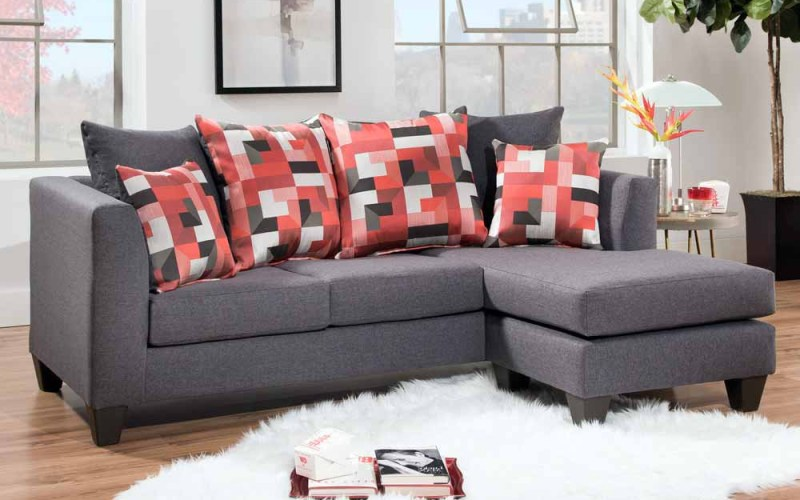 Furniture Cheap Living Room Furniture Sets For Contemporary Home for 10 Clever Designs of How to Makeover Cheap Living Room Set